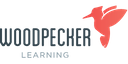 Chinese Learner Blog | Woodpecker Learning