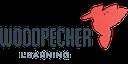 Учим Английский | Woodpecker Learning