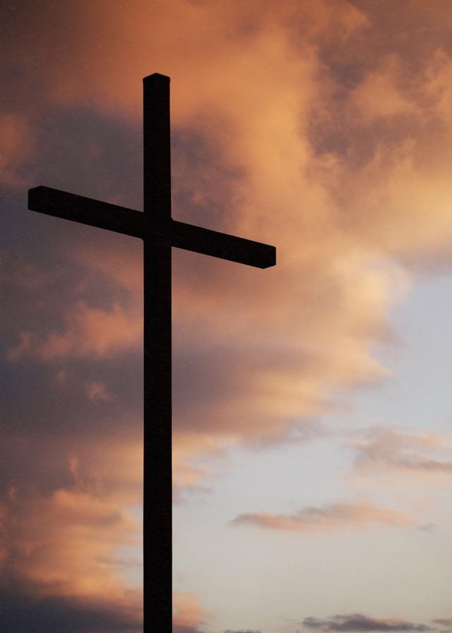 复活节是什么?